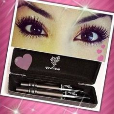 14% off younique Accessories - Younique mascara! from Sarah's ...