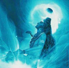 Arte Shiva, Shiva Tandav, Rudra Shiva, Shiva Parvati Images, Krishna, Aghori Shiva, Hanuman, Durga, Photos Of Lord Shiva