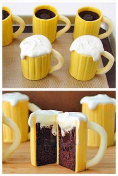 creative cupcakes5