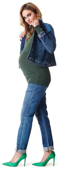 Zwangerschapskleding Leuven.14 Beste Afbeeldingen Van Supermom Zwangerschapskleding