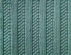 http://dianne-jones.blogspot.co.il/2012/08/saturday-stitch-moss-stitch-ribs.html