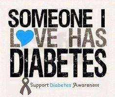 6 Proud Cool Ideas: Diabetes Type 1 Food diabetes meals instant pot. Who diabetes diet life. Diabetes Memes, Diabetes Day, Type One Diabetes, Gestational Diabetes, Sugar Diabetes, Diabetes Food, Diabetes Tattoo, Cool Ideas, Health And Wellness