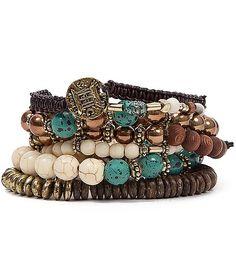 BKE+Bracelet+Set