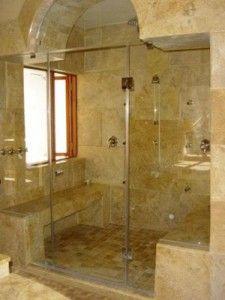 DO IT FRAMELESS | DIY Frameless Shower Door Blog | Page 3
