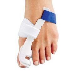 FootSmart Bunion Regulator