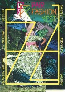 Miss Mash 3: Fair Fashion Fest