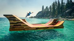 bob-burnquist-floating-skat