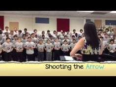 """Ashley Delaney, Choir Breath Warm-Ups, """"Where the Wild Things Are"""" Singing Lessons, Music Lessons, Singing Tips, Choir Warm Ups, Middle School Choir, Elementary Choir, Choir Room, Singing Exercises, Music Lesson Plans"""