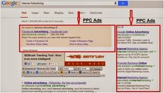 Grow your business with effective Online Advertising