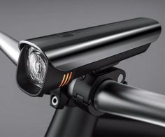 Fineed Vélo Lumière Corne Vélo Feux Avant Et Arrière Super Bright Vélo Headlig...