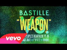 bastille vs album youtube