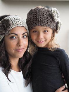 Winter Warmers, I Fall, Detail, Crochet, Cute, How To Wear, Crafts, Women, Fashion