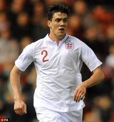 Young England international Martin Kelly has stunned Liverpool by demanding £45,000 a week to stay at Anfield.