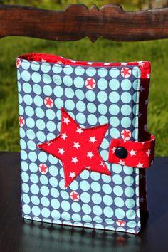 mellalei: Geschenk für einen kleinen Jungen
