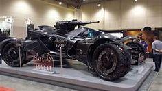 batman arkham knight batmobile in real life - Yahoo Image Search Results Batman Arkham Knight Batmobile, Yahoo Images, Image Search, Real Life, Monster Trucks