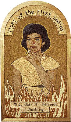 "Alan Carpenter, seed/crop art: ""Vices of the First Ladies: Mrs. White Dutch Clover, Seed Art, Minnesota State Fair, Crop Pictures, Outsider Art, Pebble Art, Pansies, Folk Art, Sketches"