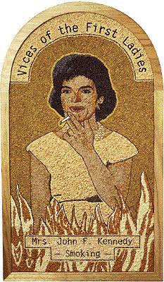 "Alan Carpenter, seed/crop art: ""Vices of the First Ladies: Mrs. White Dutch Clover, Seed Art, Minnesota State Fair, Crop Pictures, John Junior, Outsider Art, Pebble Art, Pansies, Folk Art"
