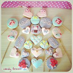 #cookie #hikayelikurabiye #arkadasakurabiye #dogungunukurabiyesi #sekerhamuru #sugarart #sugarcraft #kurabiye #butikkurabiye