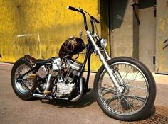 Harley Davidson Bike Pics is where you will find the best bike pics of Harley Davidson bikes from around the world. Harley Panhead, Harley Davidson Knucklehead, Harley Davidson Chopper, Harley Davidson Motorcycles, Custom Bobber, Custom Choppers, Custom Harleys, Custom Bikes, Custom Motorcycles