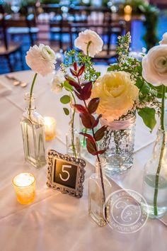 Aria Minneapolis MN Wedding | Minneapolis wedding photographer Carina Photographics