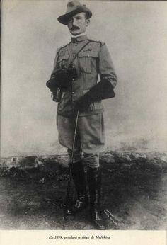 Baden Powell, Boy Scouting, Executive Summary, Vintage Photography, America, Sport, History, Boys, Health