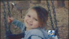 RIP 2 year old Joileen Garcia:   Her Father's girlfriend fed her chili powder causing seizures & death