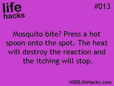 1000 life hacks is here to help you with the simple problems in life. Posting Life hacks daily to help you get through life slightly easier than the rest! Simple Life Hacks, Useful Life Hacks, Summer Life Hacks, Health Remedies, Home Remedies, Natural Remedies, School Life Hacks, 1000 Lifehacks, Making Life Easier