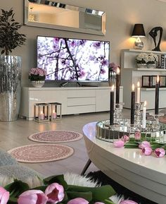 Your Interior Design Career Living Room Designs, Living Room Decor, Living Spaces, Living Rooms, Stairs In Living Room, Dining Decor, Living Area, Dining Chairs, Decorating Your Home
