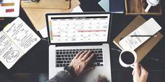 Legal Practice Management Software For Law Firm - MyCases Marketing Online, Mobile Marketing, Marketing Digital, Customer Relationship Management, E Commerce, Secret Websites, Effective Resume, Event Registration, Tips