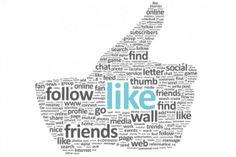 Compañía colombiana, referente de programas de fidelización en redes sociales