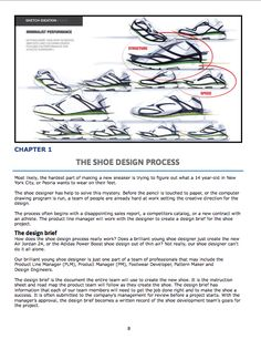 Basic Shoe Pattern Parts: If you want to learn more about shoe pattern making or shoe pattern cutting you will need to know the correct names for pattern parts. How To Make Handbags, How To Make Shoes, Shoe Pattern, Pattern Paper, Pattern Cutting, Pattern Making, Knit Shoes, Shoe Company, New Sneakers