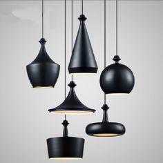 Nordic stile retr paese americano lampadari personalit for Nuovo stile coloniale in inghilterra