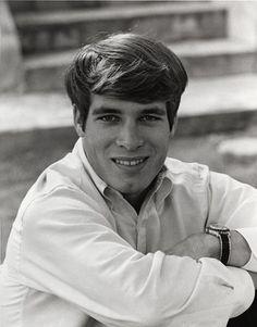 Don Grady circa late 1960s