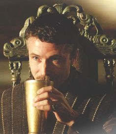 the best pie you have ever tasted Sansa And Petyr, Sansa Stark, Arya, Lord Baelish, Petyr Baelish, Game Of Thrones, Project Blue Book, Aidan Gillen, John Boy