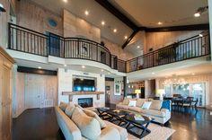 Santa Rosa Beach Real Estate MLS 733378 GRAYTON BEACH Home Sale, FL MLS and Property Listings | Beach Group Properties of 30A