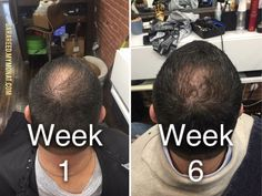 Monat - safe and healthy hair products.