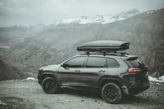 Show Us Your Cherokee (Pictures / Videos) - Page 38 - 2014 - 2015 Jeep Cherokee Forums