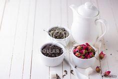 https://pl.dollarphotoclub.com/stock-photo/Dry herbal tea/76384323Dollar Photo Club - miliony zdjęć stockowych w cenie 1$ każde