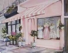 Brides Don't just window shop💗 Call and schedule your private appointment. Love is in the air! Instagram News, Schedule, Gazebo, Brides, Outdoor Structures, Windows, Outdoor Decor, Shop, Home Decor