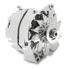 For Audi A6 Quattro Q5 S5 SQ5 VW Touareg Hybrid Water Pump Genuine 06E121016Q