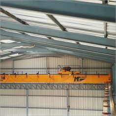 Double Girder EOT Cranes Manufacturer,Supplier and Exporter Crane, Beams, Blinds, Engineers, India, Home Decor, Window Shutters, Homemade Home Decor, Curtains