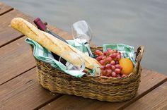 10 Best Gourmet Gift Basket Ideas