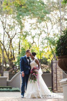 Burgundy Bouquet, protea, red, cascading, bride, tulips Green Wedding, Wedding Flowers, Wedding Dresses, Burgundy Bouquet, Event Company, Event Management, Tulips, Wedding Planner, Floral Design