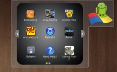Run Android Apps on Windows With BlueStacks App Player
