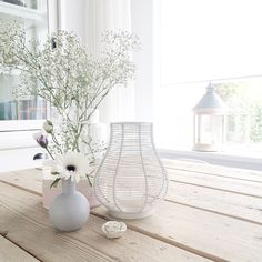 Manon1409 Interior Styling, Interior Design, Shabby Chic Interiors, Interior Garden, White Houses, White Decor, Home Staging, Cozy House, House Warming