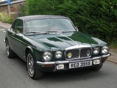 Best classic cars and more! 2013 Jaguar, Jaguar Xj, Jaguar F Type, Jaguar Cars, Automobile, Jaguar Daimler, Aston Martin Lagonda, New Porsche, Xjr