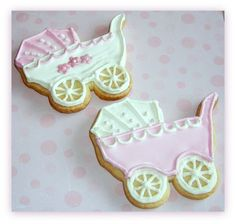 Baby-Carriage-Cookie-Cutter