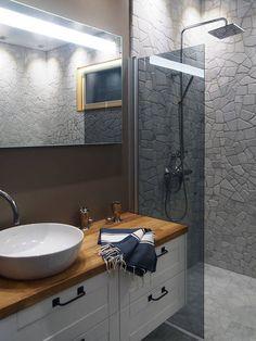 7 x persoonalliset pinnat kylpyhuoneeseen