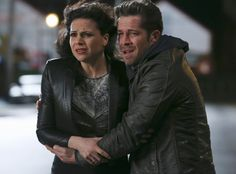 Your Once Upon a Time Finale Questions, Answered: Scoop on the Crazy Cliffhanger, Hook and Emma and More | E! Online Mobile