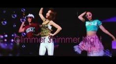Glimmer Shimmer night @ Nikki beach thailand Nikki Beach, Thailand Wedding, Event Organization, Koh Samui, Corporate Events, Party Themes, Corporate Events Decor